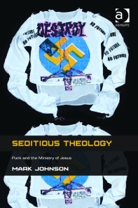 Seditious Theology_cover