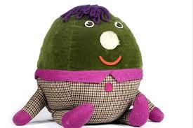 Humpty