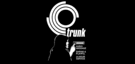 Trunk Records