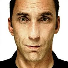 Will Self - grit in the oyster